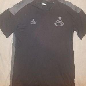 Adidas Tango soccer tshirt
